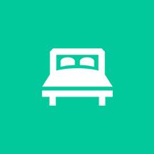Łóżko jako baza dla materaca stanowi niezwykle ważny element począwszy od konstrukcji zewnętrznej przez wkład pod materacem a skończywszy na...