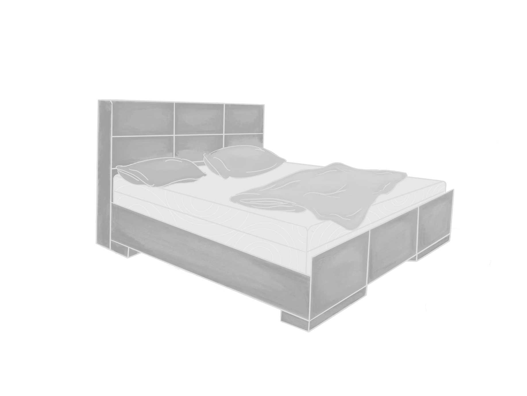 Łóżko-szkic-2